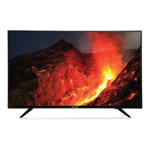 Panasonic TH-32F200DX 32 Inch Full HD LED TV Price in India
