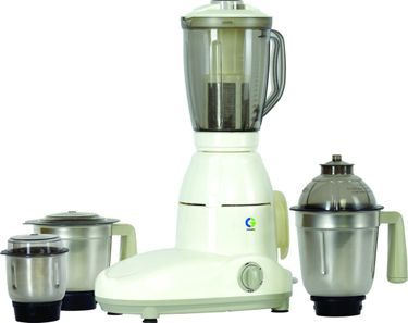 Crompton Greaves DXT Plus 750W Juicer Mixer Grinder Price in India