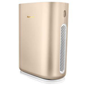 Honeywell Air Touch I9 Air Purifier Price in India