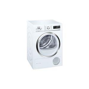 Siemens 9kg IQ700 Tumble Dryer (WT45W460IN) Price in India
