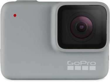 GoPro (Hero 7) Sports & Action Camera(10 MP) Price in India