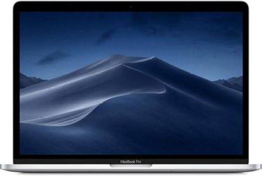 Apple Macbook Pro (MR9U2HN/A) Laptop Price in India
