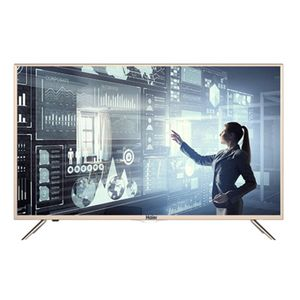 Haier (LE32K6500AG) 32 Inch HD Smart LED TV Price in India