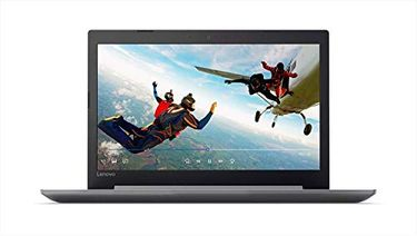 Lenovo Ideapad 330 (81D600B0IN) Laptop Price in India