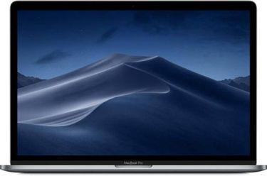 Apple (MR932HN/A) Macbook Pro Price in India