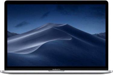 Apple Macbook Pro (MR962HN/A) Price in India