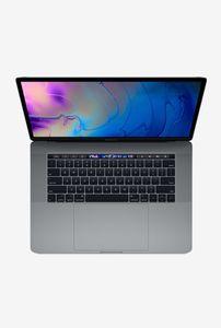 Apple (MR942HNA) MacBook Pro Price in India