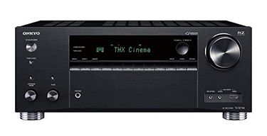 Onkyo TX-RZ730 9.2 Channel 4k Network A/V Receiver Price in India