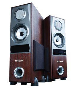 Envent ET-SPT20302 Wireless Tower Speaker Price in India