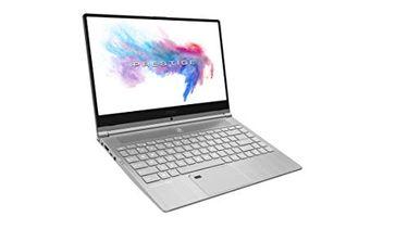 MSI (PS42 8M-240IN) Laptop Price in India