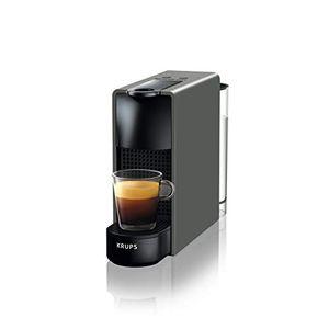 Nespresso Essenza Mini Krups XN110B Coffee Maker Price in India