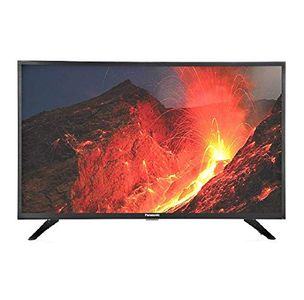 Panasonic (TH-32F205DX) 32 Inch HD Ready LED TV Price in India