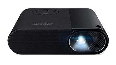 Acer C200 200 Lumens LED Projector Price in India
