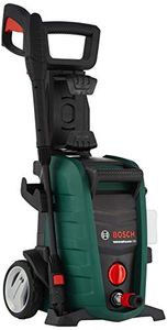 Bosch Aquatak 125 1500W High Pressure Washer Price in India