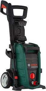 Bosch Aquatak 130 1200W High Pressure Washer Price in India