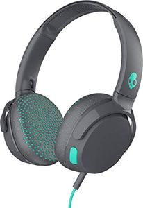 Skullcandy Riff S5PXW On the Ear Wireless Headset Price in India
