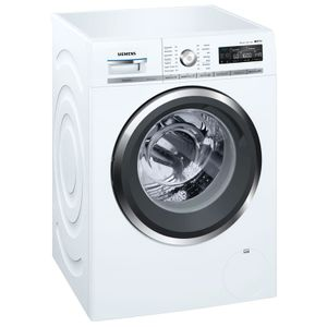 Siemens 9Kg Fully Automatic Front Load Washing Machine (WM16W640IN) Price in India