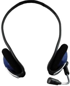 Creative HS 150 Headset Price in India