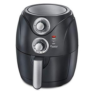 Prestige PAF 6.0 Air Fryer Price in India