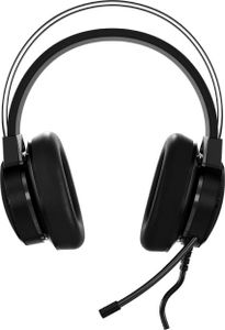 Acer Predator Galea 300 Over the Ear Headset Price in India