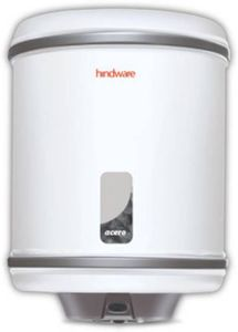 Hindware Acero 25 L Storage Water Geyser Price in India