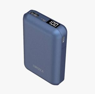 Corseca Ace (DMB4310MC1) 10000mAh Power Bank Price in India