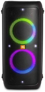 JBL PartyBox 300 Speaker System Price in India