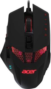 Acer Nitro Optical Gaming Mouse Price in India