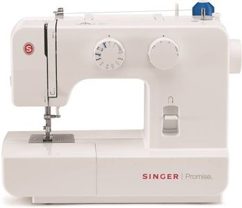 Singer FM Promise 1409 Electric Sewing Machine Price in India