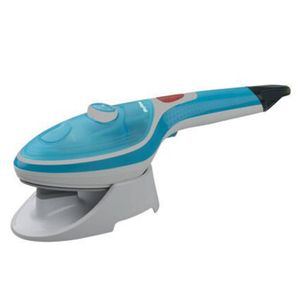 Skyline VTL-5102 1000W Pportable Garment Steamer Price in India