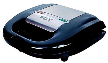 Russell Hobbs RST750WT 2 Slice Waffle Maker Price in India