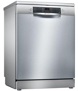Bosch SMS46K103E 12 Place Dishwasher Price in India