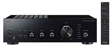 Pioneer A-40AE Integrated Amplifier Price in India