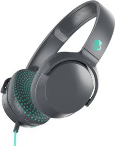 Skullcandy Riff S5PXY On the Ear Headset Price in India