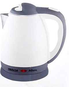 Inalsa Allure 1.5 L Electric Kettle Price in India