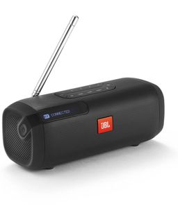 JBL Tuner Portable Wireless Speaker Price in India
