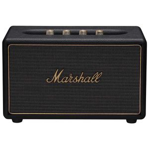 Marshall Acton Multi-Room Bluetooth Speaker Price in India