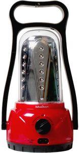 Khaitan KEL-6836 Emergency Light Price in India