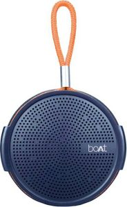 Boat Stone 230 Portable Speaker Price in India