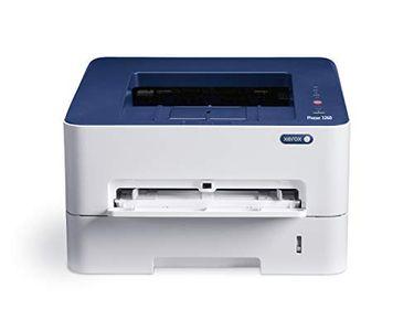 Xerox Phaser 3260 Monochrome Wireless Laser Printer Price in India