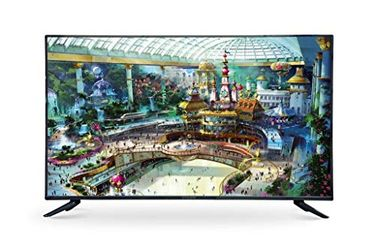Hyundai HY4385Q4Z25 43 Inch 4K Ultra HD Smart LED TV Price in India