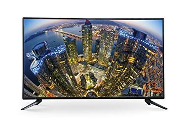 Hyundai HY4385FHZ17 43 Inch Full HD LED TV Price in India