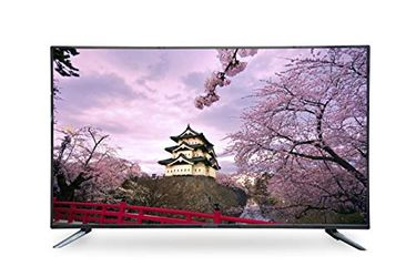 Hyundai HY5585Q4Z25 55 Inch 4K Ultra HD Smart LED TV Price in India