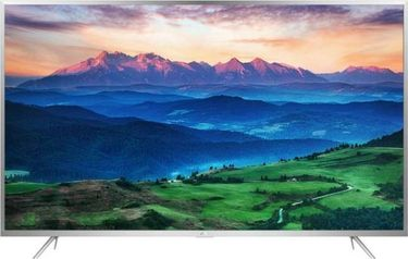 iFFALCON 65K2A 65 inch Ultra HD (4K) LED Smart TV Price in India