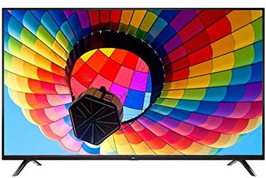 TCL 32G300 32 Inches HD Ready LED TV Price in India