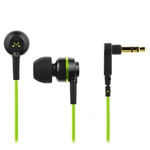 SoundMAGIC ES18 Headphones Price in India