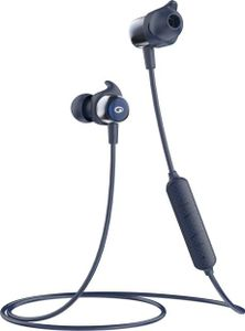 Amkette Urban Budz 600 Bluetooth Headset Price in India