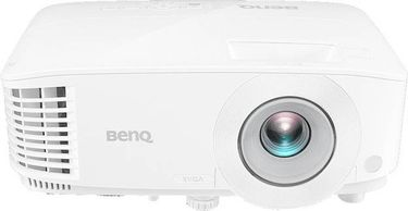 BenQ MS550 Portable Projector Price in India