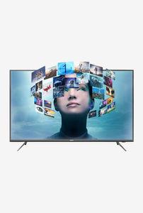Sanyo XT-43A081U 43 Inch 4K Ultra HD Smart LED TV Price in India