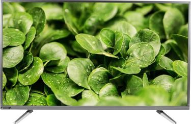 Micromax 40V1666FHD 40 inch Full HD LED TV Price in India